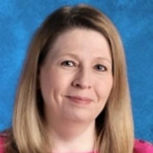 Theresa Raley's Profile Photo