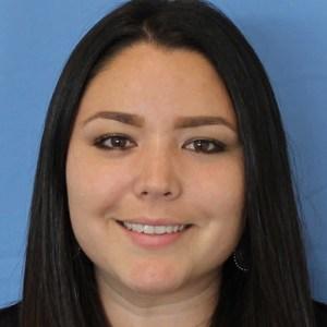 Joanna Villarreal's Profile Photo