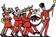 Band Graphic