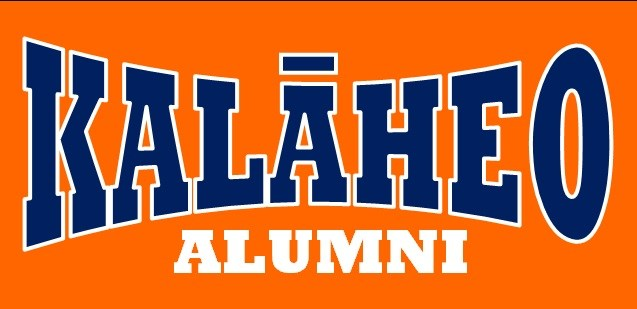 Homecoming Events for Alumni Featured Photo