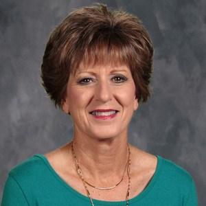 Patrice Ognoskie's Profile Photo
