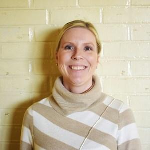 Bridget Worthington's Profile Photo