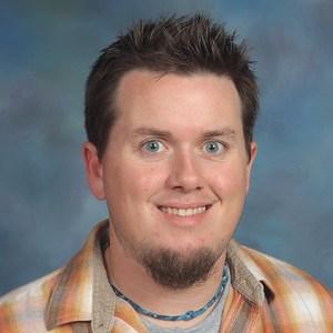 Matthew Bartel's Profile Photo