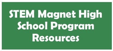 STEM program resources
