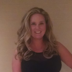 Mrs. Kimberly  Gray`s profile picture