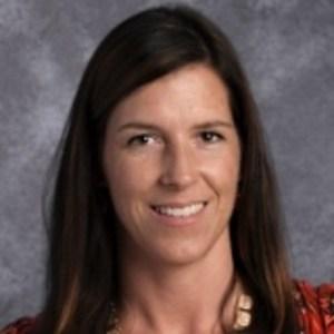Heather Morphew's Profile Photo
