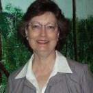 Marie DeLockery's Profile Photo