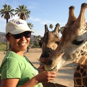 Eliosa Bellah's Profile Photo