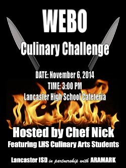 Culinary Challenge.jpg