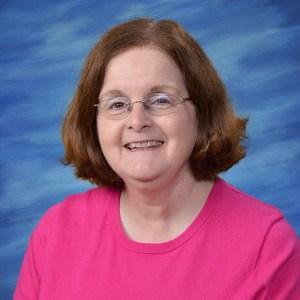 Nan Ogle's Profile Photo