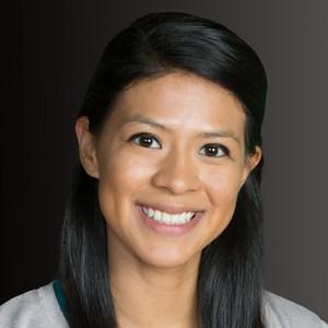 Ana Aguilar's Profile Photo