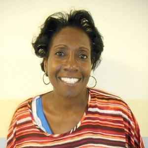 Deborah Knight's Profile Photo