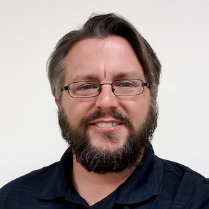 Stan Jontra's Profile Photo