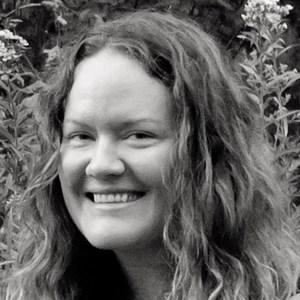 Eve Grenlie's Profile Photo