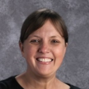 Diana Allan's Profile Photo