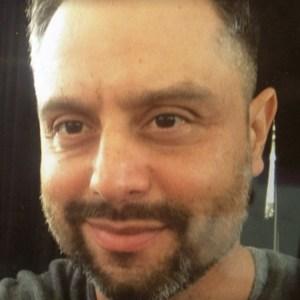 Louis De Barraicua's Profile Photo