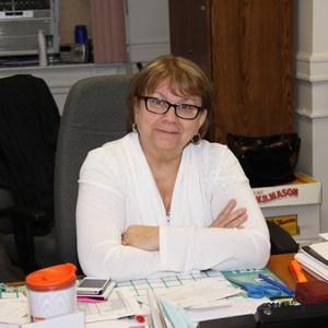Maryann Markowycz's Profile Photo