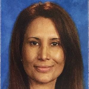 Raji Bains's Profile Photo