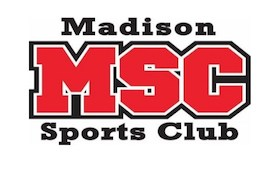Madison Sports Club