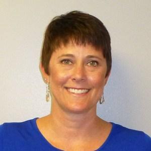 Dana Padfield's Profile Photo