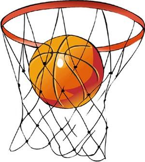 basketball clip art.jpg