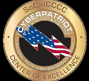 Circle of Excellence Badge