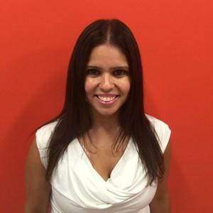 Elizabeth Rosario's Profile Photo