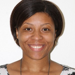 Shunta Davis's Profile Photo
