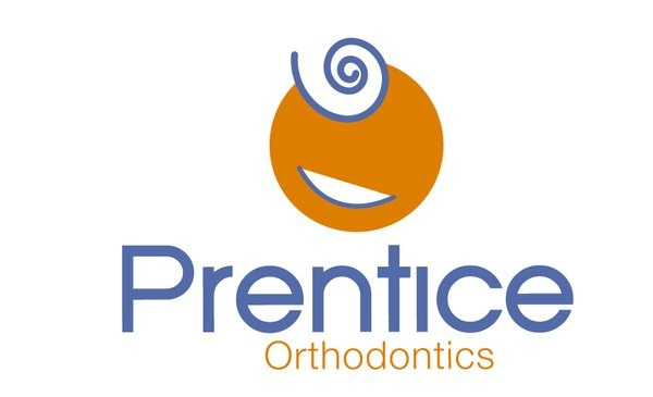 Prentice Orthodontics