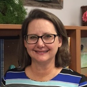 Shari Hedstrom's Profile Photo