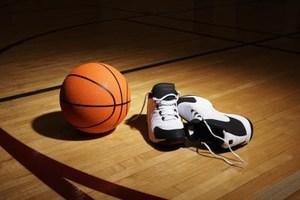 basketball w shoes.jpg