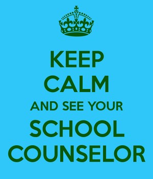 keep-calm-and-see-your-school-counselor-13.png