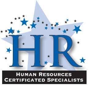 HR Specialist
