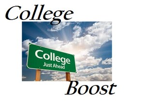 College Boost.png