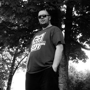 Jarrod Touton's Profile Photo