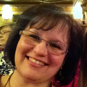 Karen Doman's Profile Photo