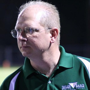 David Motl's Profile Photo