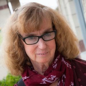 Linda Tergerson's Profile Photo
