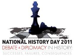Nat_l History Day 2011 logo.jpg