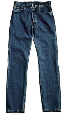 jeans_1_.jpg