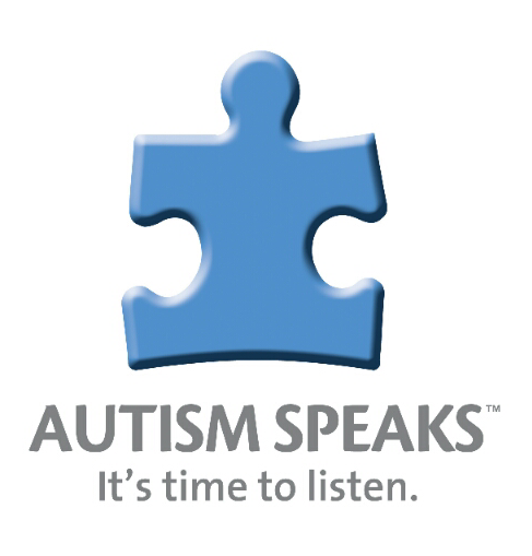 Autism Awareness 2021 Featured Photo