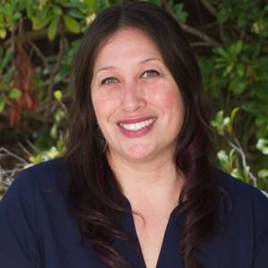 Jessica Duenas's Profile Photo