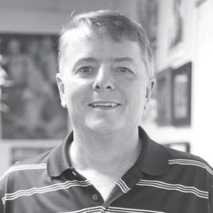 William Hawley's Profile Photo
