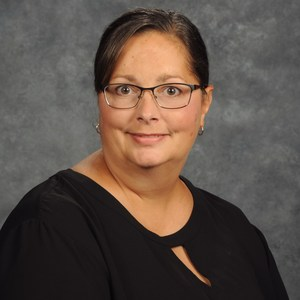 Katy Vaughn's Profile Photo