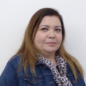 Lilia Mitre's Profile Photo