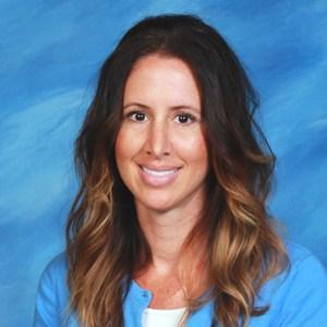 Jillian Heiner's Profile Photo