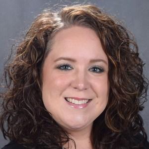 Jessica Ball's Profile Photo