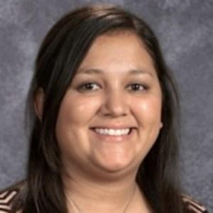 Amanda Gonzalez's Profile Photo