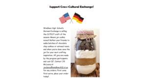 cookie jar whs german fundraiser.PNG