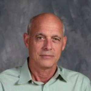 Wayne Rieger's Profile Photo